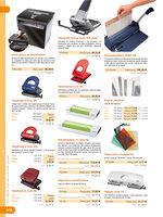 Ofertas de Dideco, Catálogo profesional 2014-2015