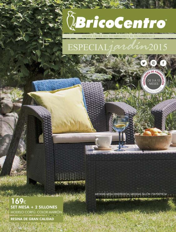 Comprar ofertas platos de ducha muebles sofas spain for Silla playa decathlon