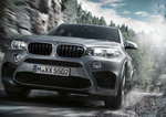 Ofertas de BMW, X5