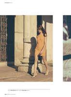 Ofertas de El Corte Inglés, Novedades Primavera Verano 2015 Mujer