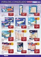 Ofertas de Supermercados Hiber, La mejor calidad, al mejor precio