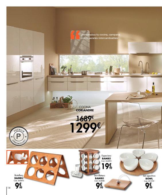 Comprar menaje cocina en bilbao menaje cocina barato en - Muebles de cocina en bilbao ...