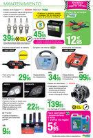 Ofertas de Feu Vert, Arranca el año con los mejores precios PV