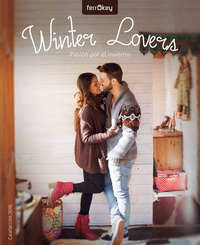 Winter Lovers
