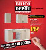 Ofertas de Bricodepot, Precios bajos todos los días - Alcalá