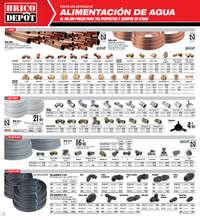 Precios bajos todos los días - Alcalá