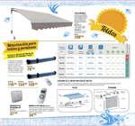 Ofertas de Cofac, Verano refrescante - ventilación