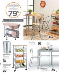 Comprar muebles de cocina barato en lleida ofertia for Muebles boom lleida