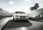 Ofertas de BMW, Serie 6 Grand Coupé