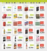 Ofertas de La Plaza de DIA, Qué poco cuesta comer bién