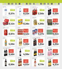 Qué poco cuesta comer bién