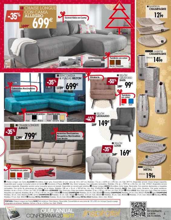 comprar decoracion hogar barato en san crist bal de la On ofertas decoracion hogar