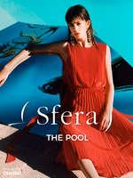 Ofertas de ( Sfera ), The Pool