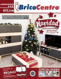 Navidad - Bilbao