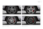 Ofertas de Mercedes-Benz, Clase CLAg