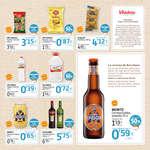 Ofertas de Caprabo, Gaudeix dels productes de l'Empordà, el Gironès i la Selva