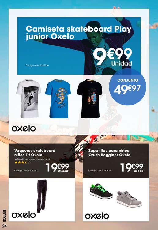 Comprar camiseta deportiva hombre barato en palma ofertia for Muebles valenti catalogo