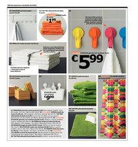 Catálogo IKEA 2015. Donde empiezan los buenos días