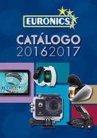 Ofertas de Euronics, Catálogo 2016-2017
