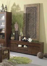 Colección interiores