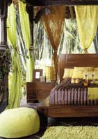 Ofertas de Banak Importa, Colección interiores