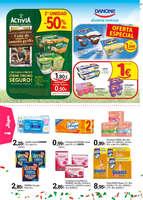 Ofertas de Supermercados Covirán, Estamos de aniversario