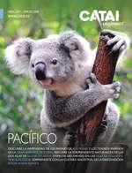 Ofertas de Catai, Pacífico 2017-18