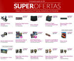 Ofertas de GAME, Superofertas