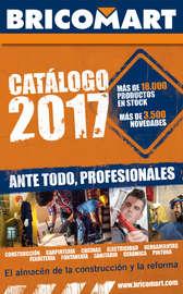 Catálogo 2017 - Madrid
