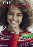 Ofertas de United Colors Of Benetton, Colección invierno Mujer