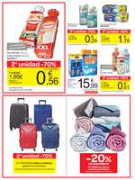 Ofertas de Carrefour, Ofertas