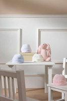 Ofertas de El Caballo, Colección Bebé