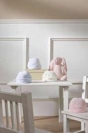 Colección Bebé