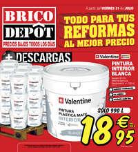 Todo para tus reformas al mejor precio - Viana
