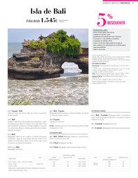Novios 2014/15