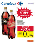 Carrefour: Super chollos