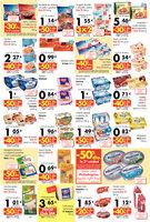 Ofertas de Dia Market, ¡Aprovecha nuestras ofertas semanales!
