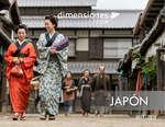 Ofertas de Viajes Cemo, Japon 2017-18