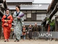 Japon 2017-18