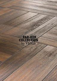 PAR-KER Collection
