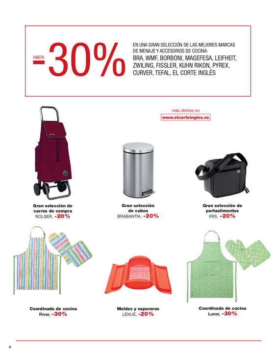Comprar Bolsa tupperware barato en Marbella - Ofertia