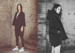 Ofertas de Hakei, Fall Winter