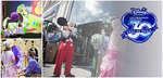 Ofertas de Disney Store, 30 años de magia