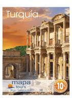 Ofertas de Linea Tours, Turquía