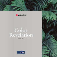Color revelation