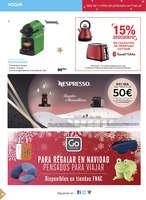 Ofertas de FNAC, Navidad Fnac