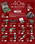 Ofertas de Carrefour, Navidear egiteko ideiak oparitzen dizkizugu
