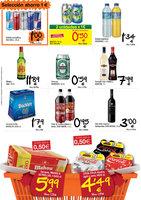Ofertas de Supermercados Gama, Tu compra diaria con más ahorro