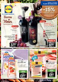 tierra de vinos canarias