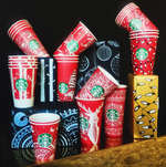 Ofertas de Starbucks, Diseñados por ti